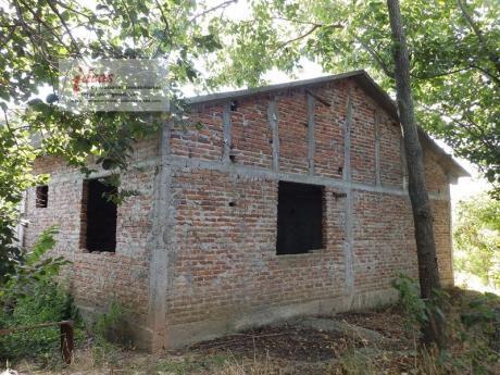Criadero De Peces, Importante Proy Acuicultura, Chacra Con Casa A Reciclar