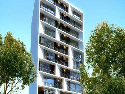Apartamentos En Venta - Quadra