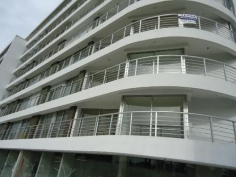 Edificio Cabo Bella Vista