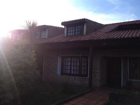 Id 10629 - Excelente Casa En El Pinar