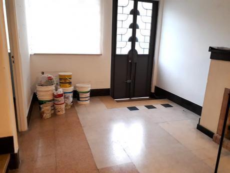 Oportunidad Para Empresas A Pasos De Soca Y Gestido Con Garage!!!