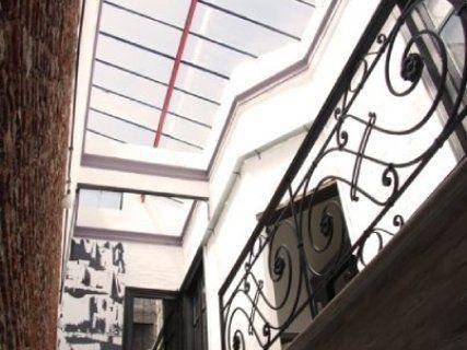 Ideal Hostal, Residencia, Estudio O Vivienda. OpciÒn Alquiler.