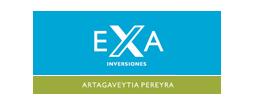 EXA Inversiones