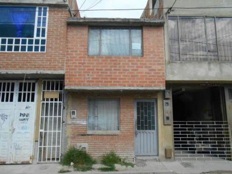 Venta De Casas Baratas En Cundinamarca Infocasas Com Co