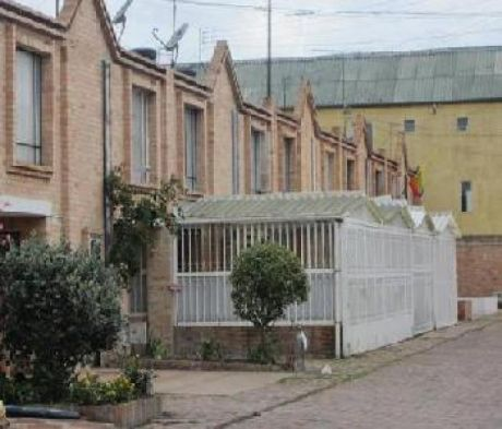 Venta De Inmuebles Baratos En Cundinamarca Pagina 3 Infocasas Com Co