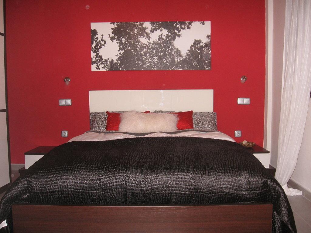Qué colores elegir a la hora de pintar el dormitorio? - InfoCasas