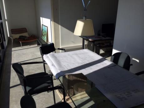 Oficina En La Tahona Y Aledaños
