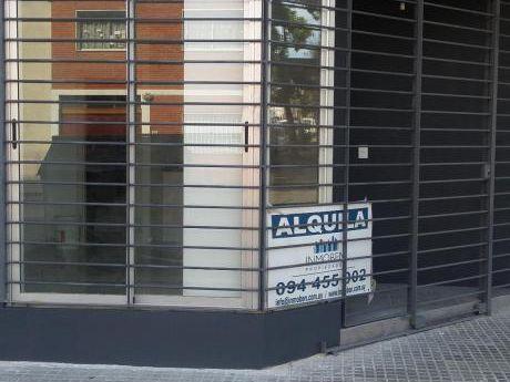 Apartamento En Pb - Proximo A Tres Cruces - Nuevo