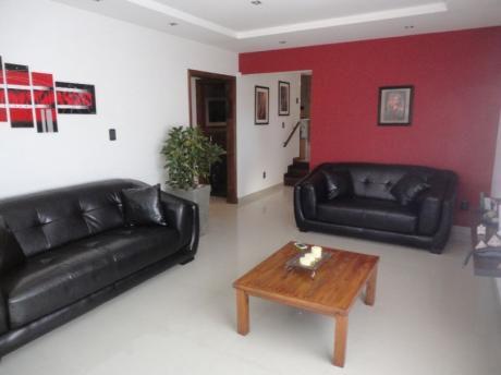 0e0ca3951at - Excelente Propiedad En Pinares De Atlántida En Zona Residencial