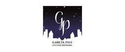 Garcia Pais