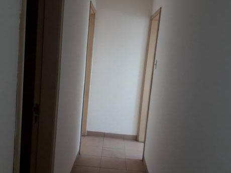 Bienes Raíces Alquila Hermoso Dpto De 2 Habitaciones En Av Velarde Plaza Blacut