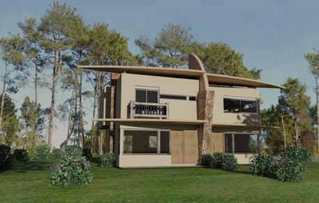 Modernos Duplex  A Estrenar  Al Sur De Avenida Giannattasio