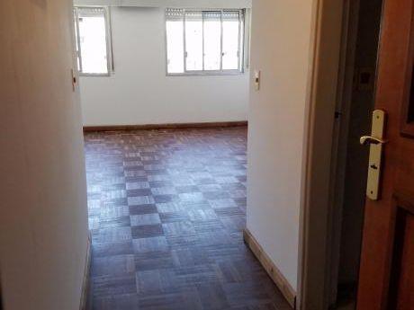 Alquiler Apartamento Centro