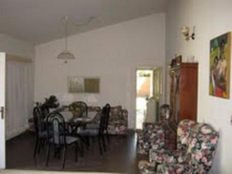 Casa En Punta Del Este (ca 200644)