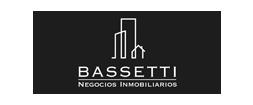Bassetti Negocios Inmobiliarios