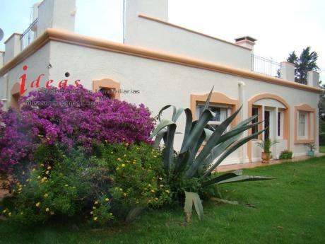Chacra, Casa Quinta E El Colorado, Canelones