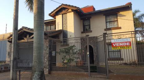 En Venta Residencia Con 4 Habitaciones En Fdo De Lamora