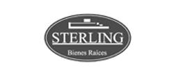Sterling Bienes Raices