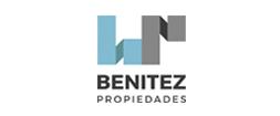 Benitez