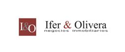 Ifer&Olivera Negocios Inmobiliarios