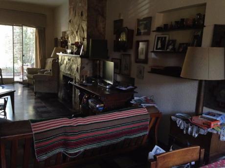 Casa En Venta En Pocitos Nuevo