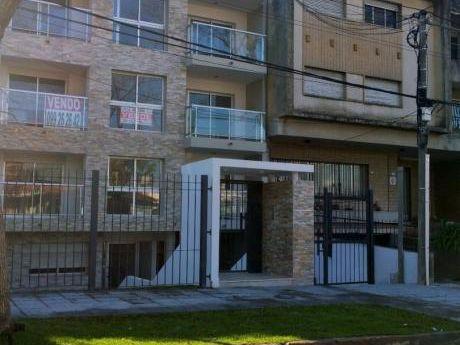 Rio De La Plata Y Legrand, Excelente Construccion,