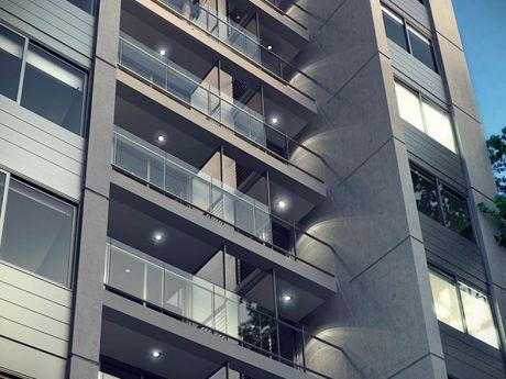 Apartamentos En Venta - Edificio Be Biarritz