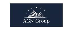 AGN Group
