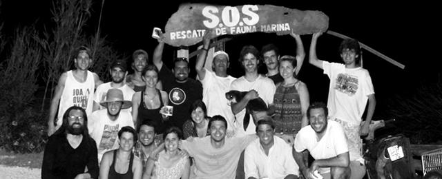 InfoCasas Solidario