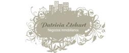 Patricia Etchart