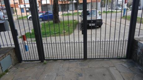 PróX. Luis A. De Herrera Y Av. Italia, La Blanqueada, Montevideo