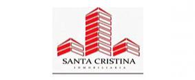 Santa Cristina Inmobiliaria