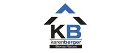 KB Servicios Inmobiliarios