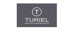 Turiel