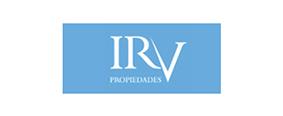 IRV Propiedades