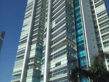 Miami Bulevar 2 Dormitorios U106932 395.000