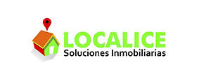 Localice