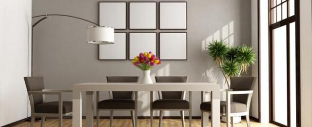 Cómo ganar espacio en tu casa sin realizar reformas