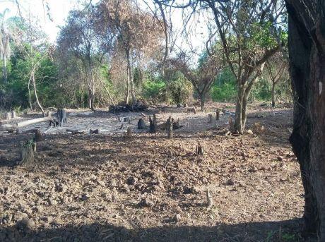 """Vendo 2 Hermosos Terrenos De 360 M2. Frente Al MÓdulo Educativo """"el Trapiche 1"""""""