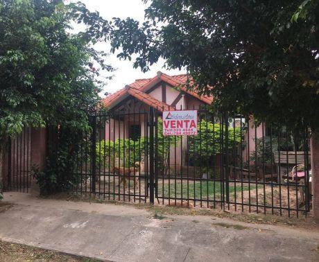 Vendo Comoda Casa En La UrbanizaciÓn Cotoca