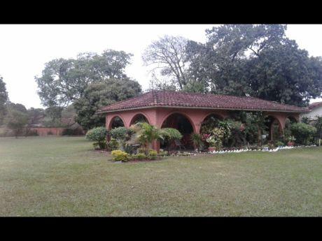 Vendo Hermosa Casa - Quinta
