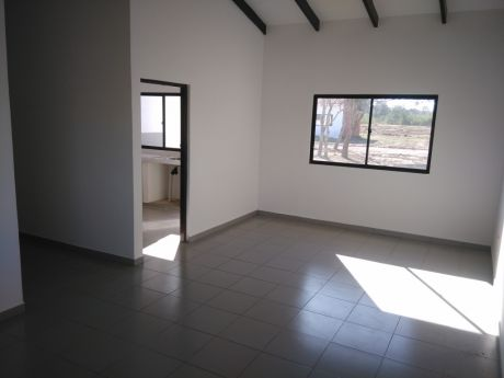 "Vendo CÓmodas Casas En El Municipio De Cotoca, ""urbanizaciÓn San Lorenzo"