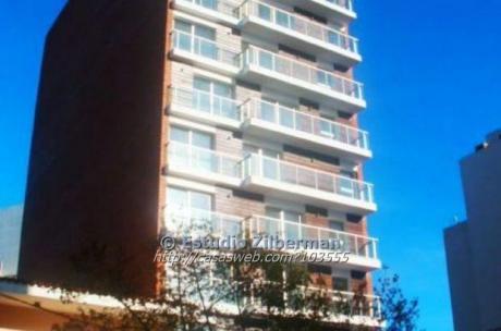Apartamentos En Pocitos Nuevo