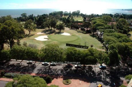 Apartamentos En Golf