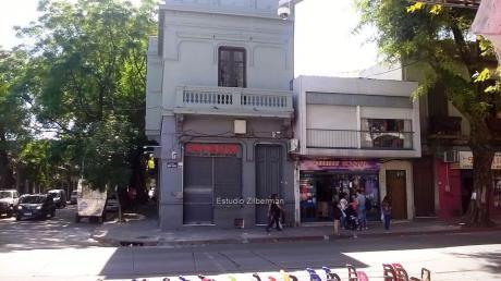 Locales Comerciales En Aguada