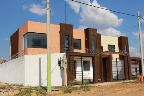 Hermosa Casa A Estrenar  Radial 13 6to Anillo
