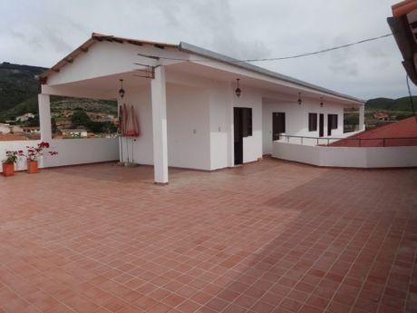 Hotel En Vallegrande