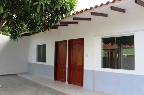 Atención Comerciantes Vendo Casa Z/av. Cumavi Amplia Cómoda