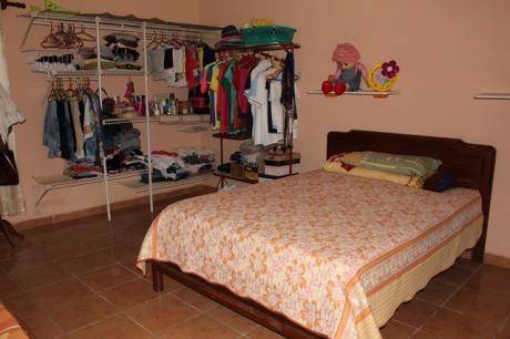 Casa En Venta Z/ R10 7mo Anillo Zona Este