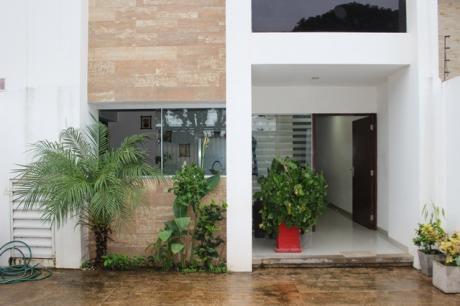 Hermosa Casa En Venta En La Zona Norte!!
